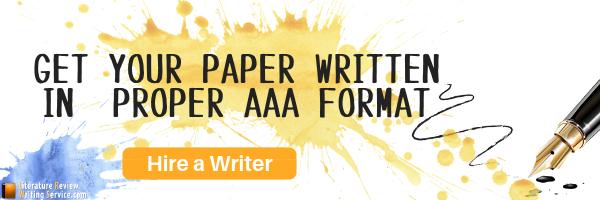 aaa paper writing help
