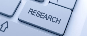 Research Literature Review Sample That Impresses