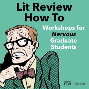 What Does A Literature Review Look Like To Meet Your Requirements