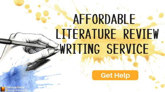 Literature Review Price How Much Do You Pay For Your Paper Buy A Literature Review Paper Online