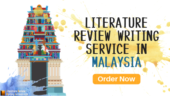 professional literature review malaysia