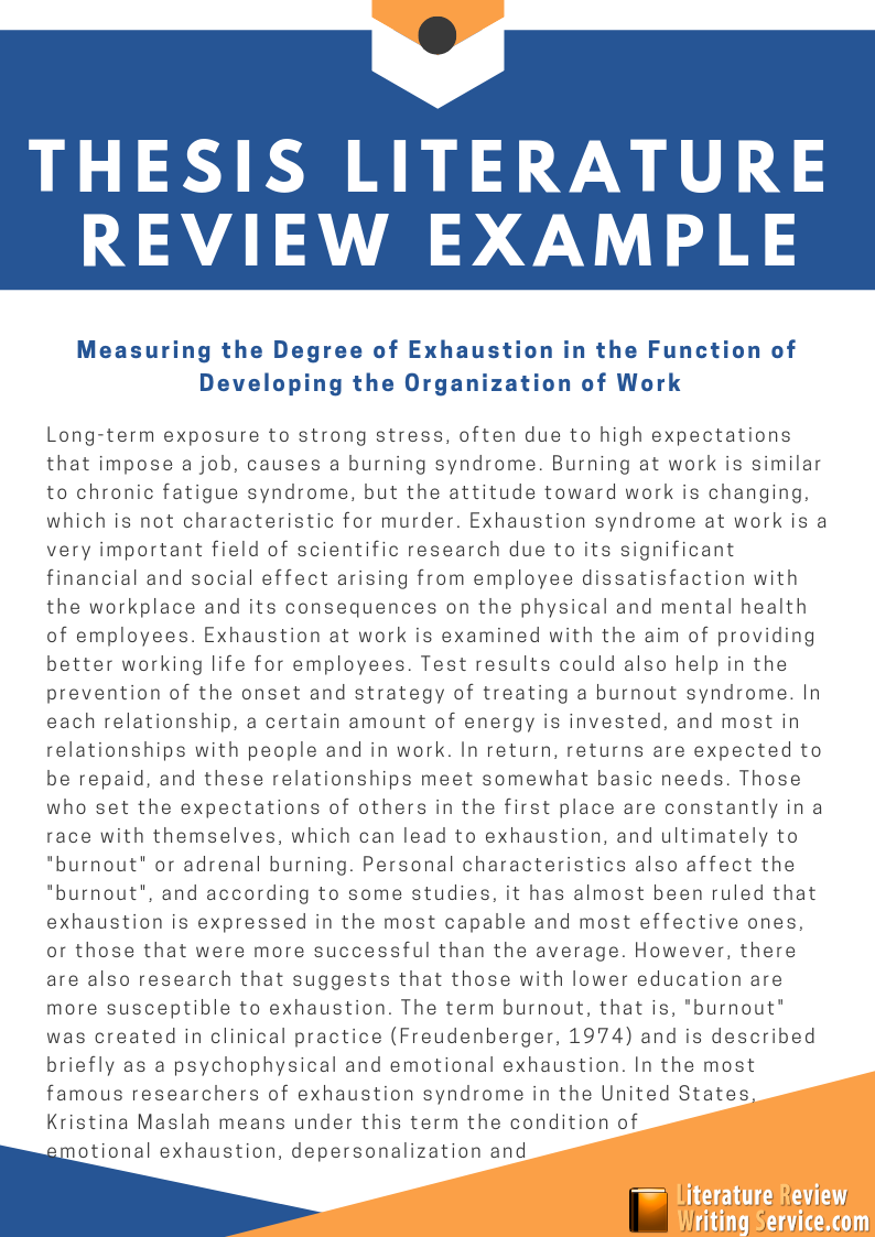 Dissertation reviews